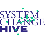 System Change Hive