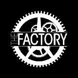 The Factory Culture