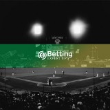 Betting Expert Tips