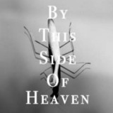 By This Side of Heaven