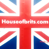 House Of Brits
