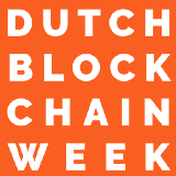 Dutch Blockchain Week