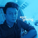 Epic Young