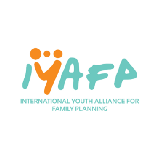 International Youth Alliance for Family Planning