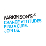 Patient and Public Involvement at Parkinson's UK