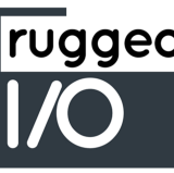 teamRuggedIO