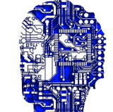 Artificial intelligence policy, laws and ethics