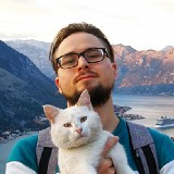 Great import schism: Typescript confusion around imports