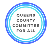 Queens County Committee for All