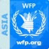 WFP Asia & Pacific