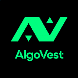 AlgoVest Project