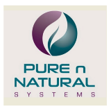 Pure n Natural Systems