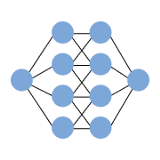 Intuitive Deep Learning