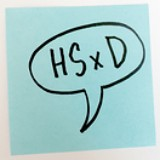 HSxD: Healthcare Systems by Design