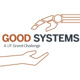 Good Systems