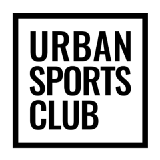 Urban Sports Club Engineering
