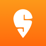 Swiggy Design