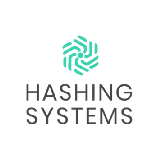 Hashing Systems