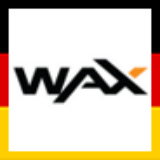 wax-io-german