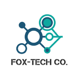 FOX-TECH in the food value chain