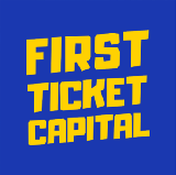 First Ticket Capital