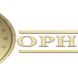 Ophircoin — The Digital Currency of the Future