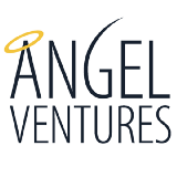 Angel Ventures World