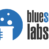 Bluesoft Labs