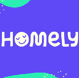 Homely