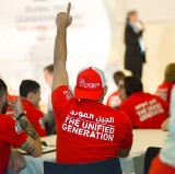 Special Olympics Global Youth
