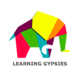 Learning Gypsies