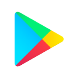 Google Play Apps & Games