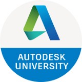 Revit Families: A Step-By-Step Introduction - Autodesk University