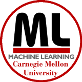 Machine Learning Department at CMU