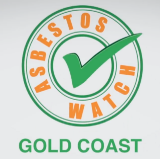 Asbestos Watch Gold Coast