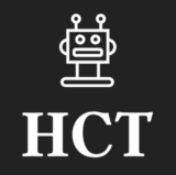 Human Centred Technology