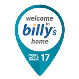 Mobile World Congress 2017 by Billy Mobile