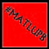 The #MATLUPB Chronicles
