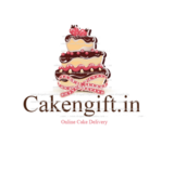 Cakengift.in