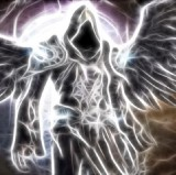 The Archangel