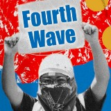 Fourth Wave