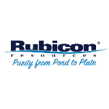 Rubicon Resources