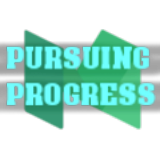 31 Lessons from the Book of Proverbs - Pursuing Progress