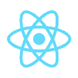 React In Depth