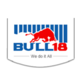 Bull18 Movers Auckland