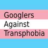 Googlers Against Transphobia