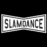 Slamdance Fearless Filmmaking