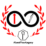 Lead Your Legacy