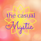 The Casual Mystic