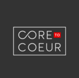 Core to Coeur